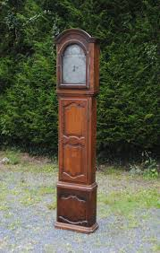 Swedish Clock Reproduction Best 25 Grandfather Clocks For Sale Ideas On Pinterest
