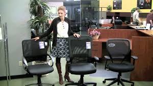 office star chairs. 3 Inexpensive Mesh Office Chairs- Star 5500, Boss B580 \u0026 B6406 Chairs S