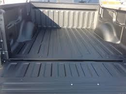 diy bed liner vs professional white bed liner rhino liner reviews rhino liner cost