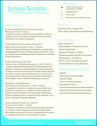Pr Resume Examples Objective For Resume It Pr Resume Entry Level Public Relations 59