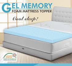 thick mattress topper. Thick Mattress Topper E