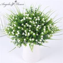 Buy flower grass and get free shipping on AliExpress.com