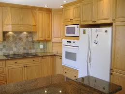 how to care for cherry kitchen cabinets bona cabinet cleaner best way to clean painted kitchen cabinets cleaning kitchen cabinets with dawn how to clean