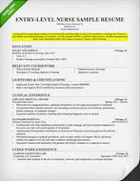 nurse objective resume how to write a career objective 15 resume objective examples rg