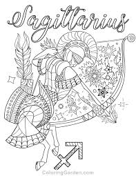 Iphone Coloring Page Pin By Muse Printables On Adult Coloring Pages