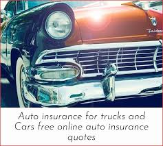 Aaainsurancequote New Aaa Insurance Quote Mesmerizing Aaa Com Insurance Quote