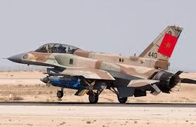 """Résultat de recherche d'images pour """"L'armée saoudienne au Yemen photos"""""""