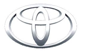 toyota logo white png. toyota on xiptli logo png huiquipedia in y ll xoxouhqui white