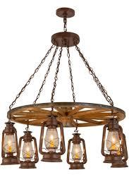 farmhouse chandelier moravian star chandelier island chandelier cream chandelier crystal chandelier parts