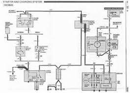 1986 pontiac fiero gt wiring diagram images 1986 pontiac fiero starter wiring diagram 1986 get