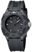 luminox watch luminox men s a 0201 bo black carbon reinforced sentry watch