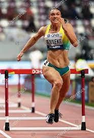 Michelle Jenneke 스톡 그림, 에디토리얼 이미지 및 스톡 사진 | Shutterstock