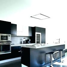 ceiling extractor hood flush ceiling mount range hood flush ceiling mount range hood ceiling kitchen extractor
