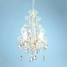hanging plug in chandelier casual crystal lovable swag conversion kit cha