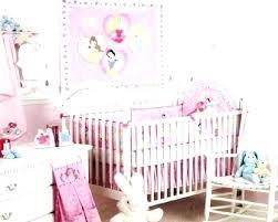 disney crib bedding princess baby bedding crib sets set disney princess tiana crib bedding disney cars