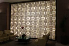 Unique Wall Coverings Unique Wall Covering Ideas 9412