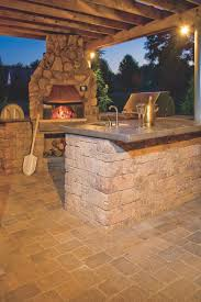 decoration outdoor fireplace pizza oven kits nice fireplaces firepits with regard to outdoor fireplace and