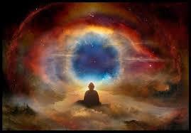 Image result for spiritual transformation