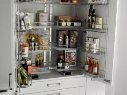 full size of kitchen narrow kitchen pantry furniture kitchen cupboard storage units kitchen storage rack systems