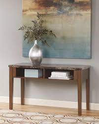Furniture Kitchener Console Table Rent To Own Ashley Furniture Ottawa Kitchener