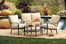 stools as coffee table stools as coffee table luxury patio outdoor tables wicker sofa garden stools stools as coffee table
