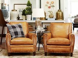 living room club chairs brilliant best 25 ideas on leather intended for 7