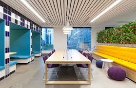 google new york office tour. Office Banquette Seating - Google Search New York Tour T