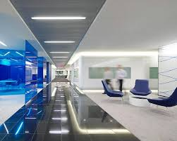 modern office - Google Search