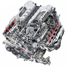 the 2011 audi r8 spyder 5 2 fsi quattro pure fascination audi r8 5 2 v10 fsi 525 hp ghost image