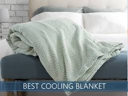 cool bed sheets for summer. Delighful Summer Our Top Rated Cooling Blanket For Cool Bed Sheets Summer G