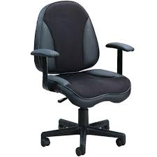 types of office chairs 1 small comfortable office chair architecture small office design ideas comfortable small