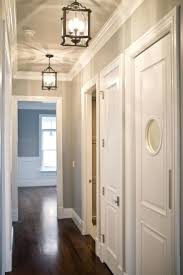 best lighting for hallways. Full Size Of Lighting:hallway Lighting Ideas Best On Pinterest Ceiling Dreaded Pictures Concept For Hallways L