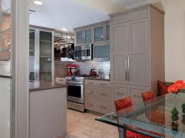 Cabinet Door kitchen cabinet door knobs images : Kitchen Cabinet Door Handles and Knobs: Pictures, Options, Tips ...