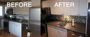 brilliant creative home depot ideas stunning plain kitchen backsplash