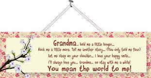 Image result for grandma borders