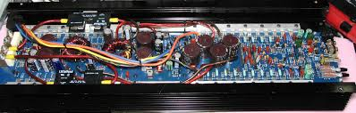 awesome orion amplifier wiring diagram photos best image wire 5 Channel Amp Wiring Diagram at Orion Amp Wiring Diagram