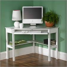 Compact Corner Desk Best Computer Desks Cheap Full Size Of Office Corner Desk Office