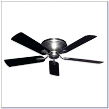 outdoor flushmount ceiling fans outdoor flush mount ceiling fan top wall mount outdoor ceiling fans ceiling