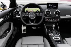 2018 audi rs3 interior. interesting rs3 full size of uncategorizedaudi s3 sportback 2017 interior automotive news 2018  audi rs3 price  on audi rs3 interior h
