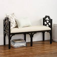 fretwork furniture. fretwork furniture b