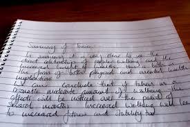 essay topics rules badminton