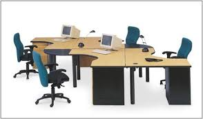 small office furniture office. small office furniture layout layouts designs and renovation tips