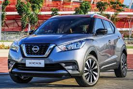 2018 nissan kicks canada.  2018 nissan kicks 2018      httpgod2018s and nissan kicks canada