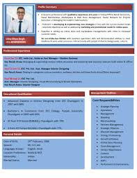 Transform Hr Resume Sample Download Also Hr Executive Resume