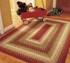 cleaning braided rugs l64 about remodel home design wallpaper with cleaning braided rugs
