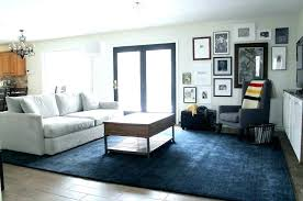 best type of rug for living room types of area rugs large size of carpet area best type of rug for living room