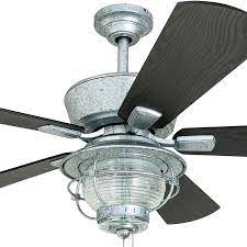 outdoor ceiling fans ceiling fan with