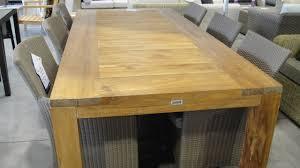 teak dining tables uk. teak dining table uk vintage reproduction furniture wooden brown tables