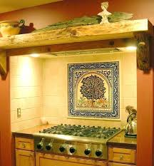 Mural Tiles For Kitchen Decor Mural Tiles For Kitchen Decor Design Tile New Jersey stewroushsite 5