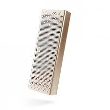 speakers microphone. original xiaomi mini bluetooth speaker portable wireless with microphone speakers